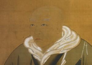 親鸞聖人(1173-1262)